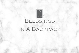 Blessings-in-a-backpack-title-card