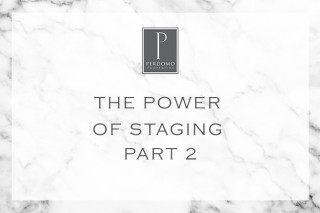 The-Power-of-staging-title-car_20190118-192108_1