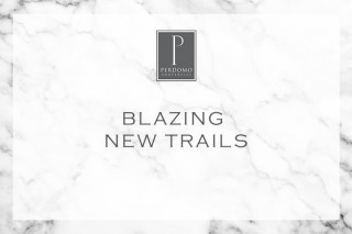Blazing-New-Trails